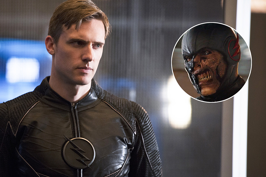 teddy sears and danielle panabaker