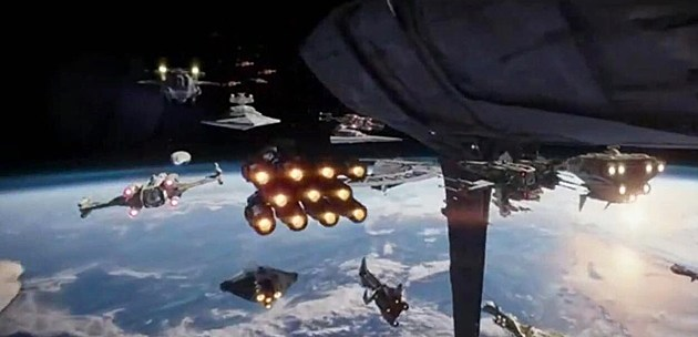 Afbeeldingsresultaat voor ghost in rogue one