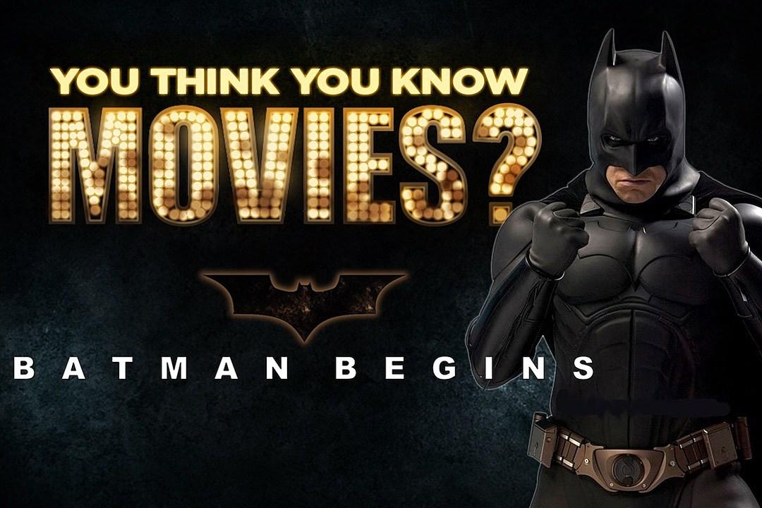 batman begins stream