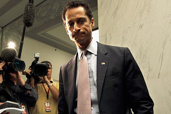 Chip Somodevilla, Getty Images
