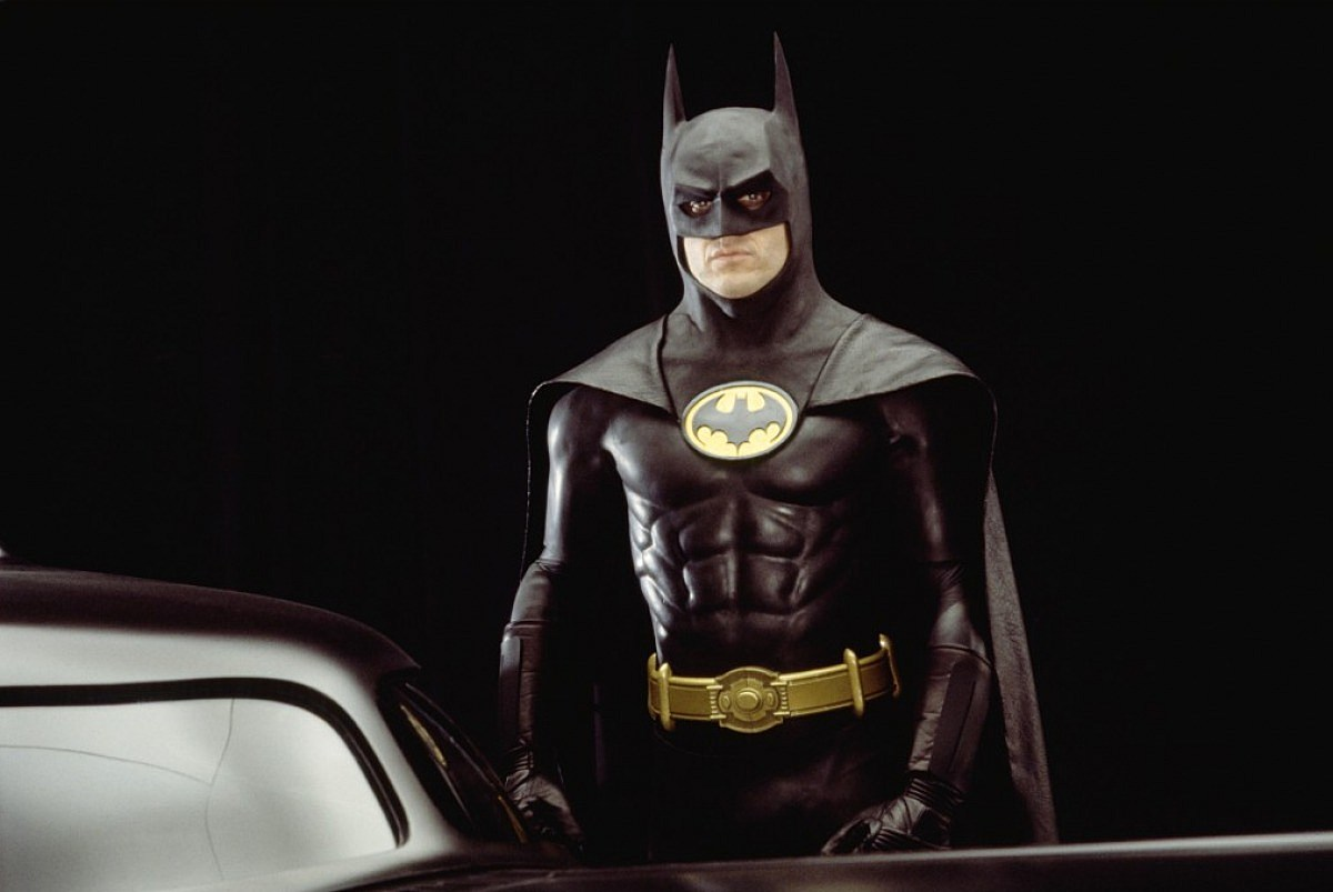 Every Batman Movie Ranked, From Worst to First