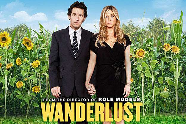 Wanderlust Review