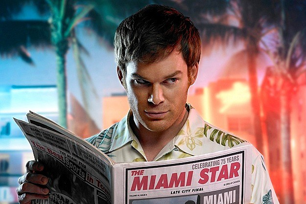 http://screencrush.com/files/2012/04/2011-08-16-dexter.jpg