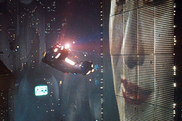 http://wac.450f.edgecastcdn.net/80450F/screencrush.com/files/2012/04/bladerunner-car.jpg
