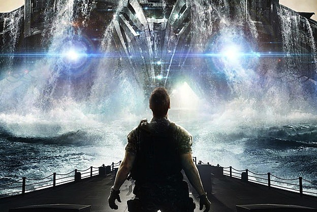 Box Office Report, 5/20/12