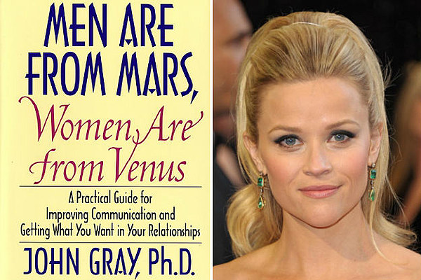 quotes men are from mars - photo #33