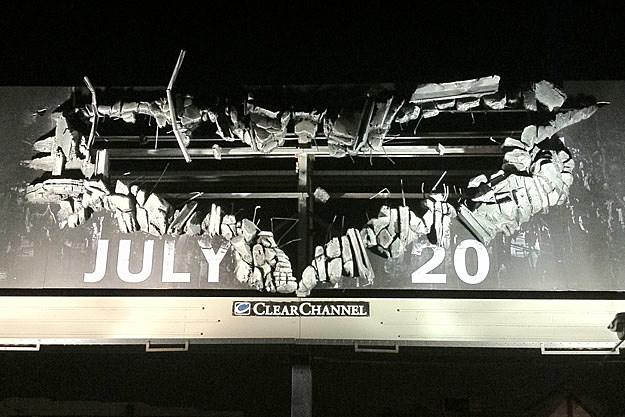 bat-billboard.jpg