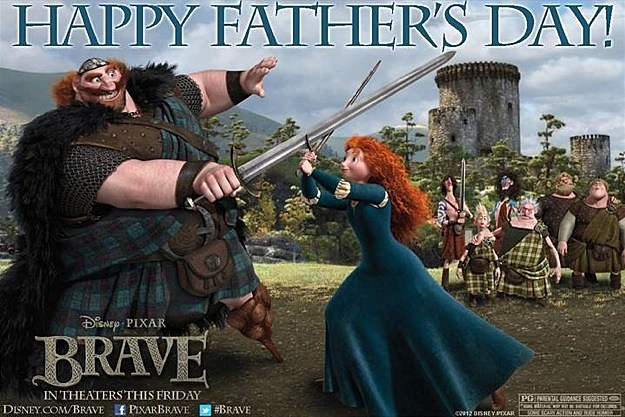 brave-fathers-day