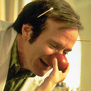 A l'ombre des ifs - Page 11 Robin-williams-worst-pre-fame-jobs