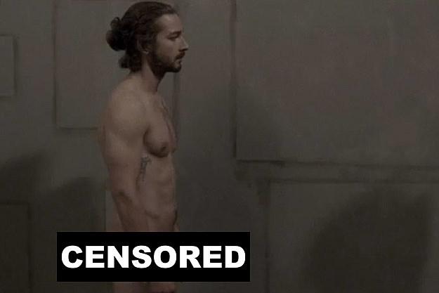 barack obama nude photos