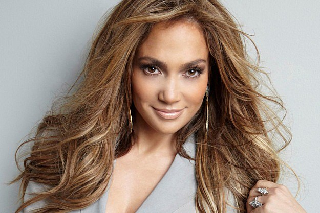 Jennifer Lopez ABC Family