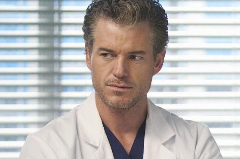Grey\'s Anatomy\' Season 9 Loses McSteam Without Eric Dane