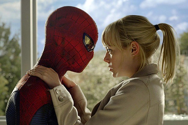 box-office-update-amazing-spiderman