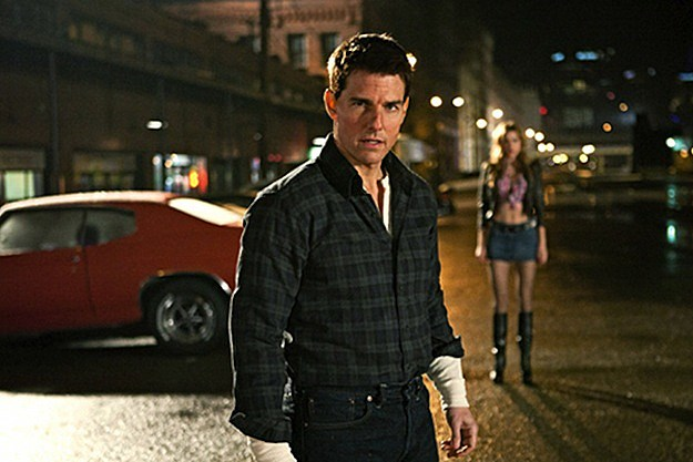 jack-reacher-international-trailer