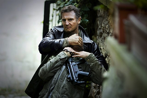 new-trailers-taken-2-bourne-legacy