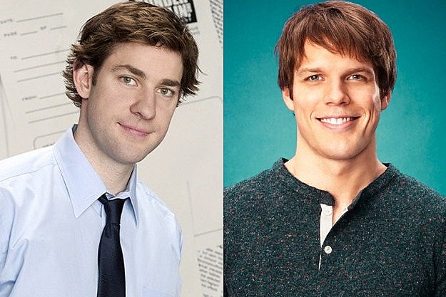 The Office Season 9 Jake Lacy