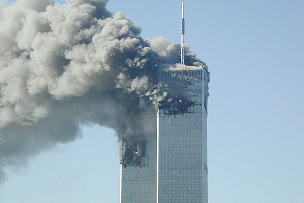 twin-towers-sept-11