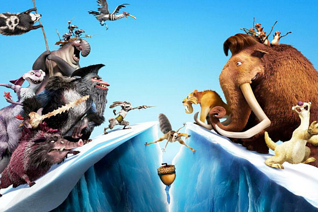 weekend-box-office-ice-age