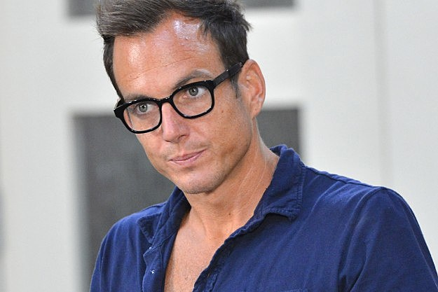 Arrested Development Season 4 Will Arnett