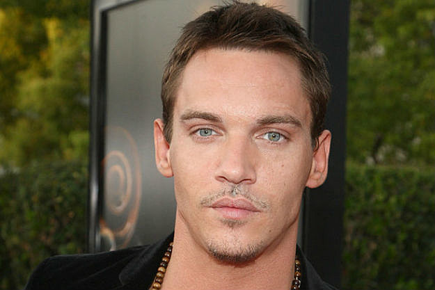 Image result for Jonathan Rhys-Meyers