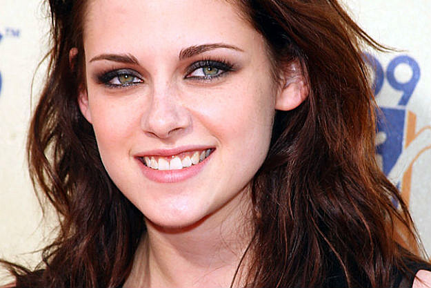 Youreyecolour Famous Celebrities With Green Eyes