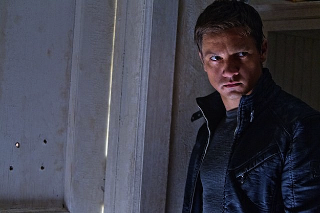 Box Office Report: Bourne Legacy