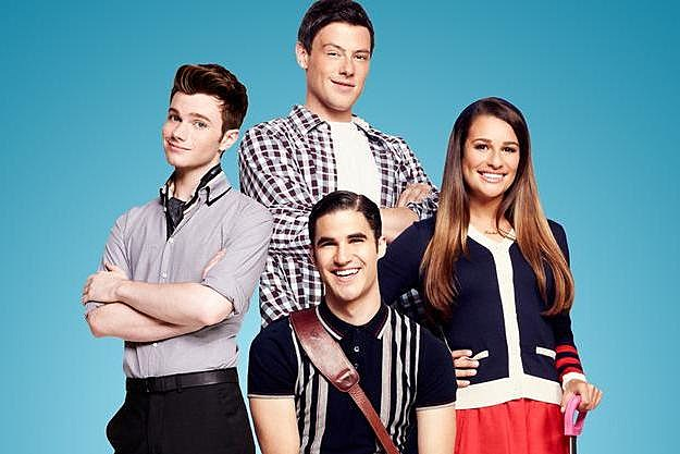 Glee' season 4′s latest promo offers first look at new returning