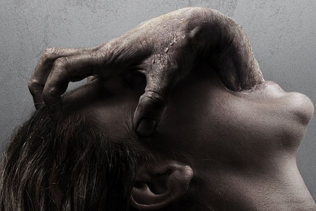 Box Office Report The Possession