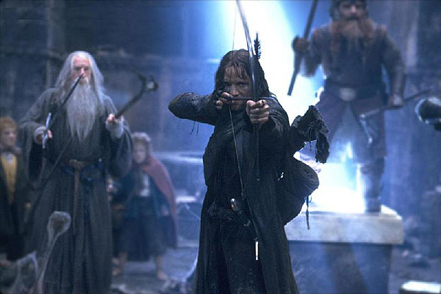 10 things you didn t know about the lord of the rings movies