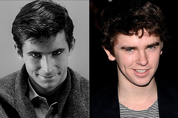 norman-bates-men.png