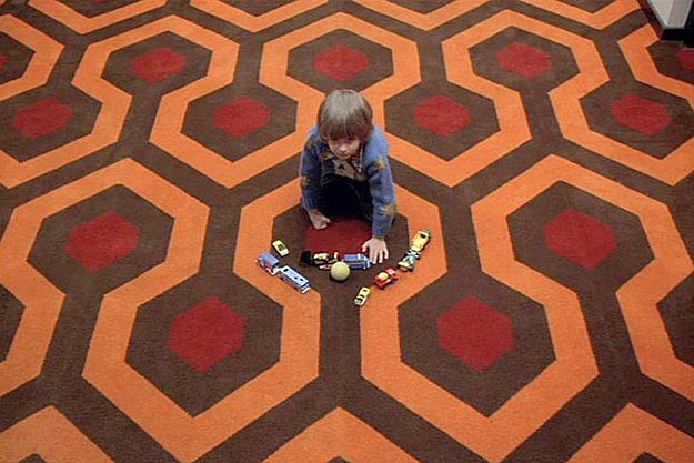 'Room 237' review