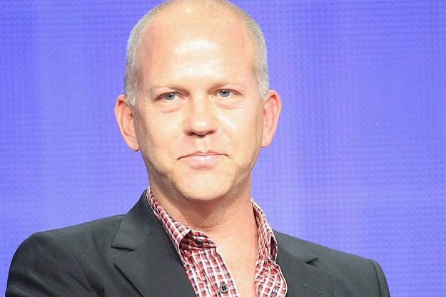 Ryan Murphy Montauk FOX NBC