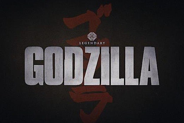 Gareth Edwards Talks Godzilla