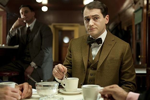Boardwalk Empire Season 3 Youd Be Surprised Clips