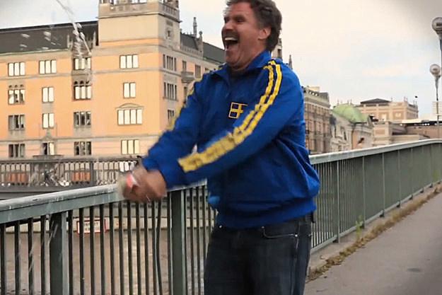 Watch tv3 sweden online dating 2