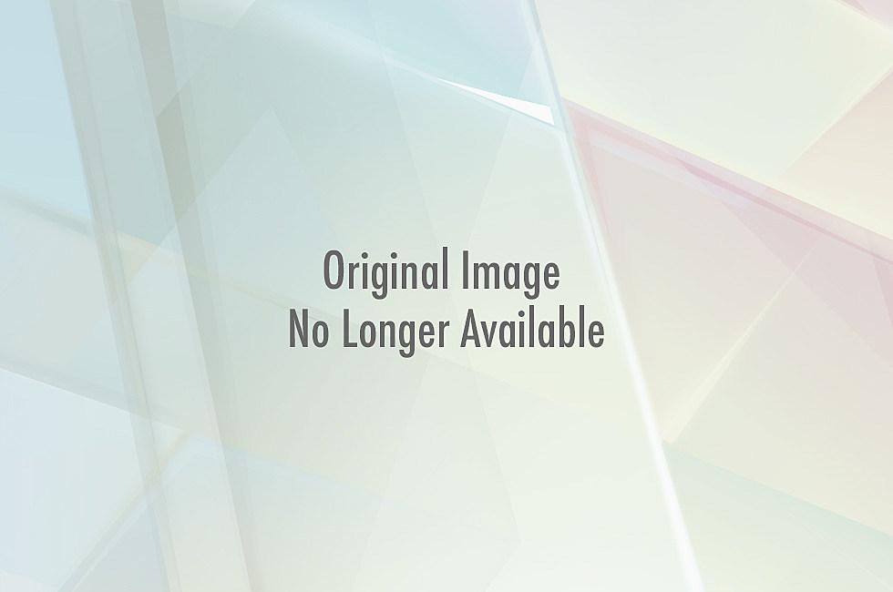 'Iron Man 3′ Trailer Screencaps: What Secrets Are Revealed?