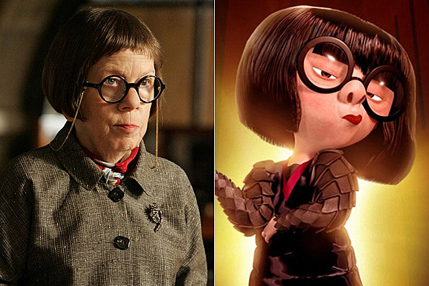 http://wac.450f.edgecastcdn.net/80450F/screencrush.com/files/2012/10/ncis-hetty-incredibles-edna-dead-ringers.jpg
