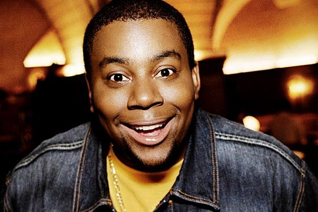 SNL Kenan Thompson NBC Sitcom