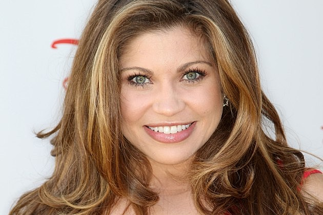 Boy Meets World Girl Meets World Danielle Fishel Cast