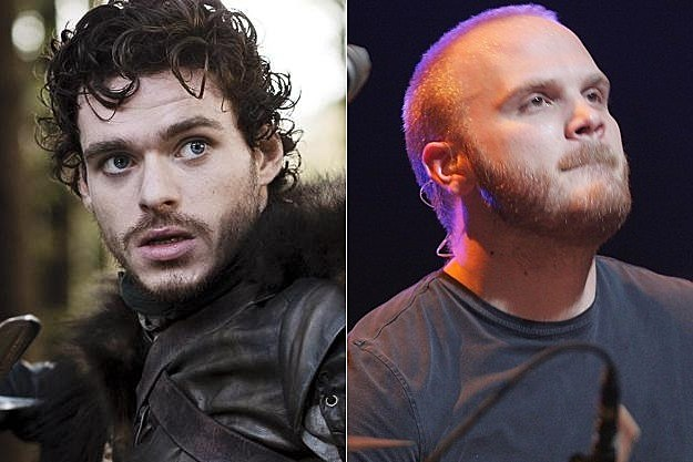 Game of Thrones Season 3 Will Champion