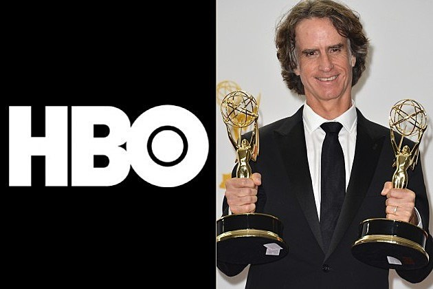 HBO Jay Roach Our Father