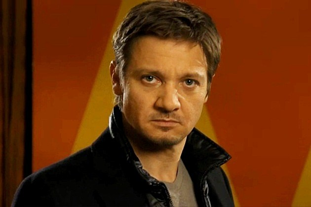 Saturday Night Live Jeremy Renner Maroon 5