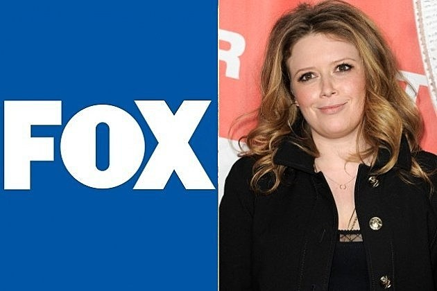 FOX Natasha Lyonne TV Series