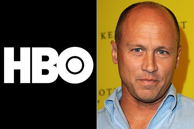 HBO Mike Judge Silicon Valley