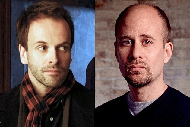 Elementary Terry Kinney Moriarty