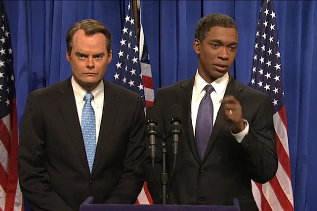SNL Fiscal Cliff