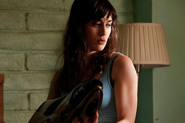 Marvel SHIELD TV Series Lizzy Caplan