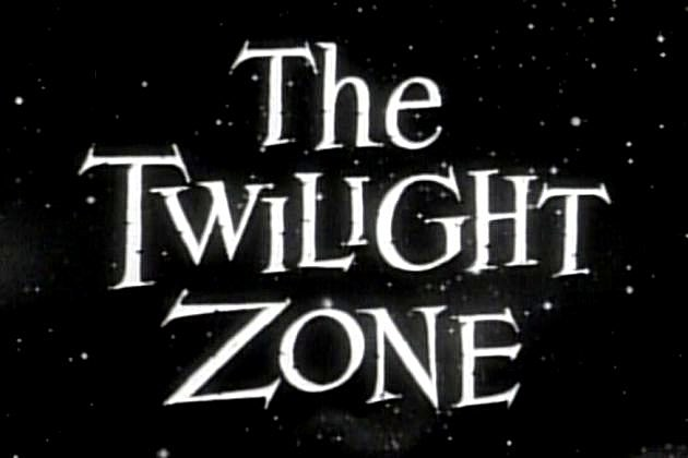The Twilight Zone Reboot Bryan Singer