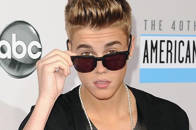 SNL Justin Bieber February 9