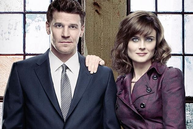 Bones Season 9 Renewal
